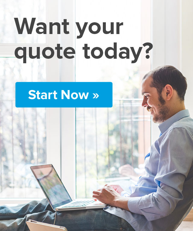 Home Insurance Quotes: Get A FREE Quote For Auto Insurance