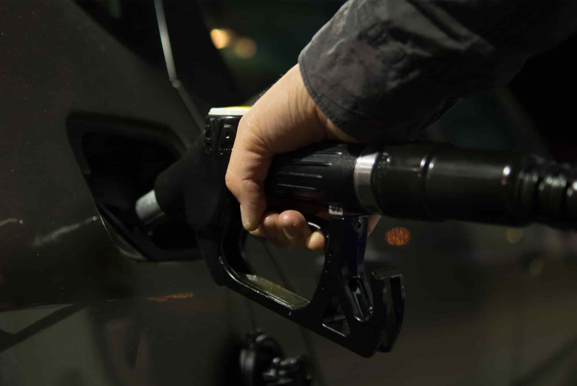 How To Maximize Fuel Economy
