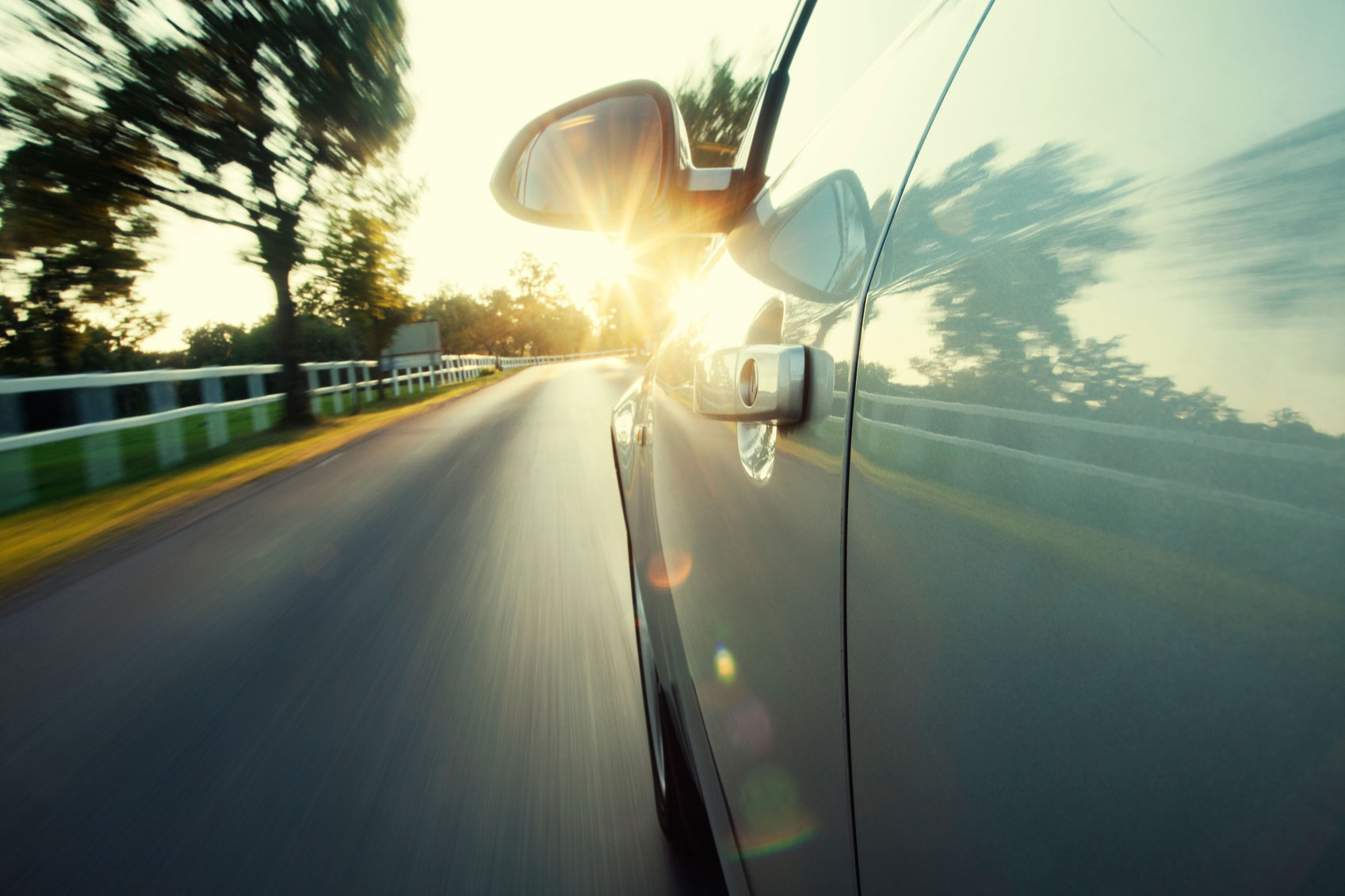 Tips For Smooth Summer Travel