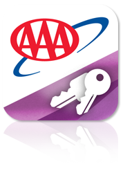 AAA Auto Buying Tools App