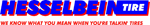 Image Result For Hesselbein Tire