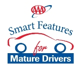Smart Vehicles