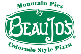 Beau Jo's Pizza