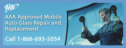 Aaa hoosier aaa mobile auto glass replacement for Aaa hoosier motor club