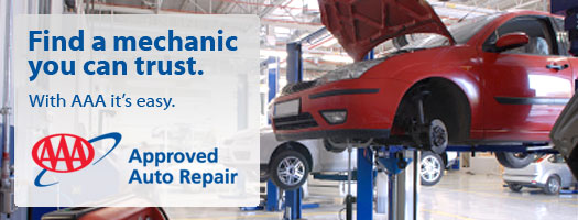 Wonderful Auto Repair Facilities Its Easy To Find A Mechanic You Can Trust
