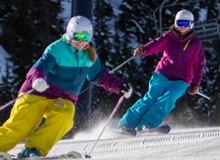 Ride the Rail Sweepstakes