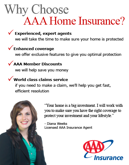 Aaa Car Insurance Quote Simple Aaa Western Central New York Free Noobligation Quote