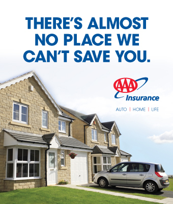 AAA NCNU, also known as California State Auto Association, is one of the group of insurance companies owned by AAA (American Auto Association), and its subsidiary companies sell auto & home insurance in Northern California, Nevada, and Utah (NCNU), but also in 21 other states and Washington DC, through local independent insurance agents, and AAA offices in certain areas of these states.
