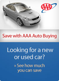 Aaa Discount Car Rental Dollar