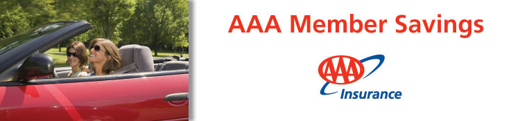 AAA Auto Insurance - protection and peace of mind from a name you can trust. Our agents help find the right coverage for your car insurance needs, budget and lifestyle. Enjoy 24/7 fast, hassle-free insurance claims, & lots of ways to save.