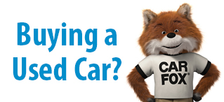 Get A Detailed Vehicle History Report From The Carfax Nationwide Database Within Seconds