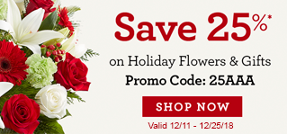 1800 Flowers Discount Code Hd Image Flower And Rose Xmjuncicom