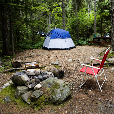 best dating new hampshire campgrounds southern wisconsin