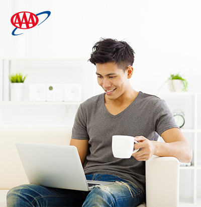 Aaa Quote Interesting Aaa Insurance  Get A Free Quote For Auto Insurance