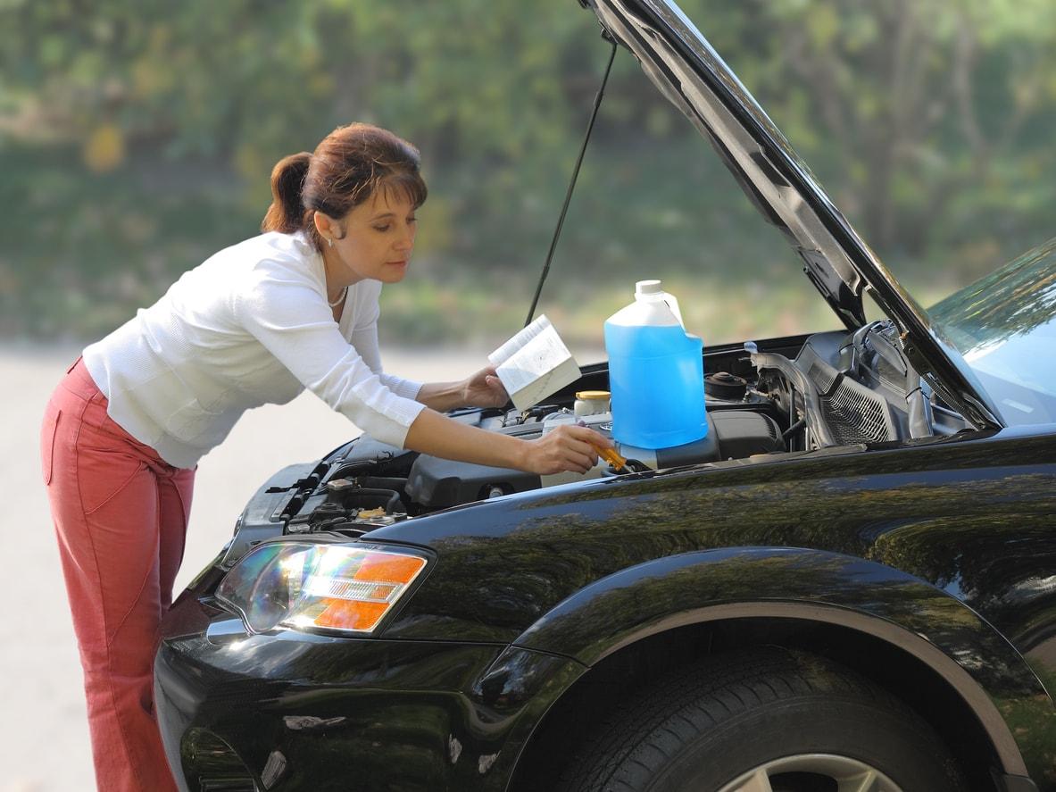 Aaa Car Repair: Aaa Image