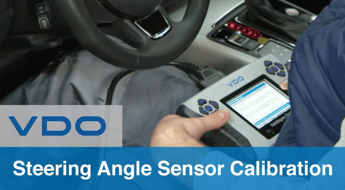 ADAS Sensor Calibration Increases Repair Costs   AAA Automotive