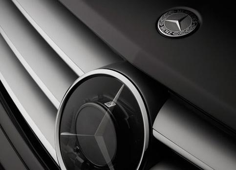 ADAS Sensor Calibration Increases Repair Costs | AAA Automotive
