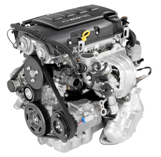 How Efficient is Your Cars Engine