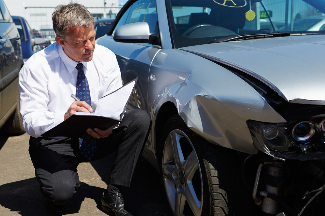 Vehicle Warranties Offer Low Or No Cost Repairs Aaa Approved Auto