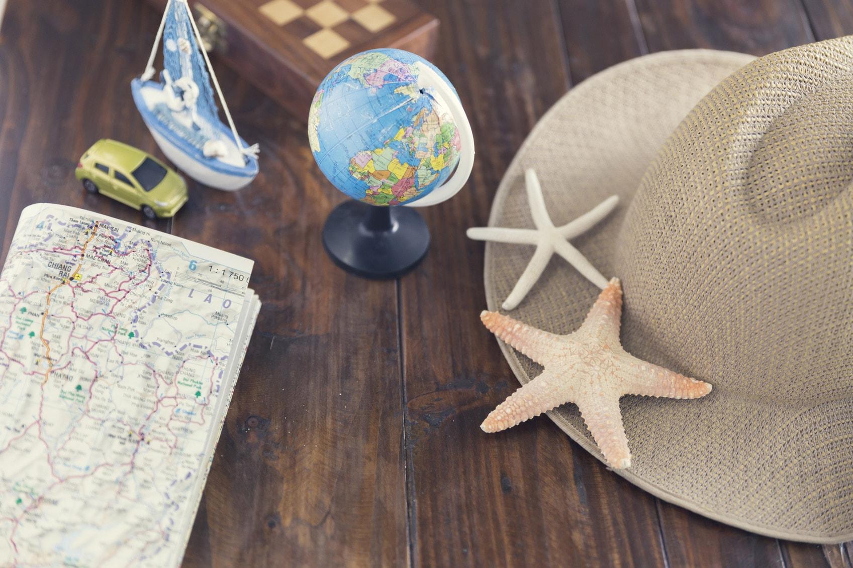 Aaa Travel Guides Austin Tx