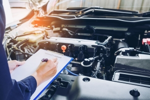 Auto Repair Articles Aaa Approved Auto Repair Facilities