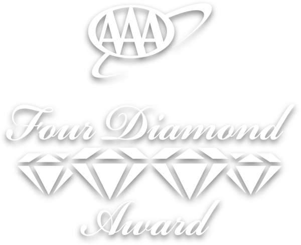 3f2bc1c8779 AAA Inspections and Diamond Ratings – Diamond Awards