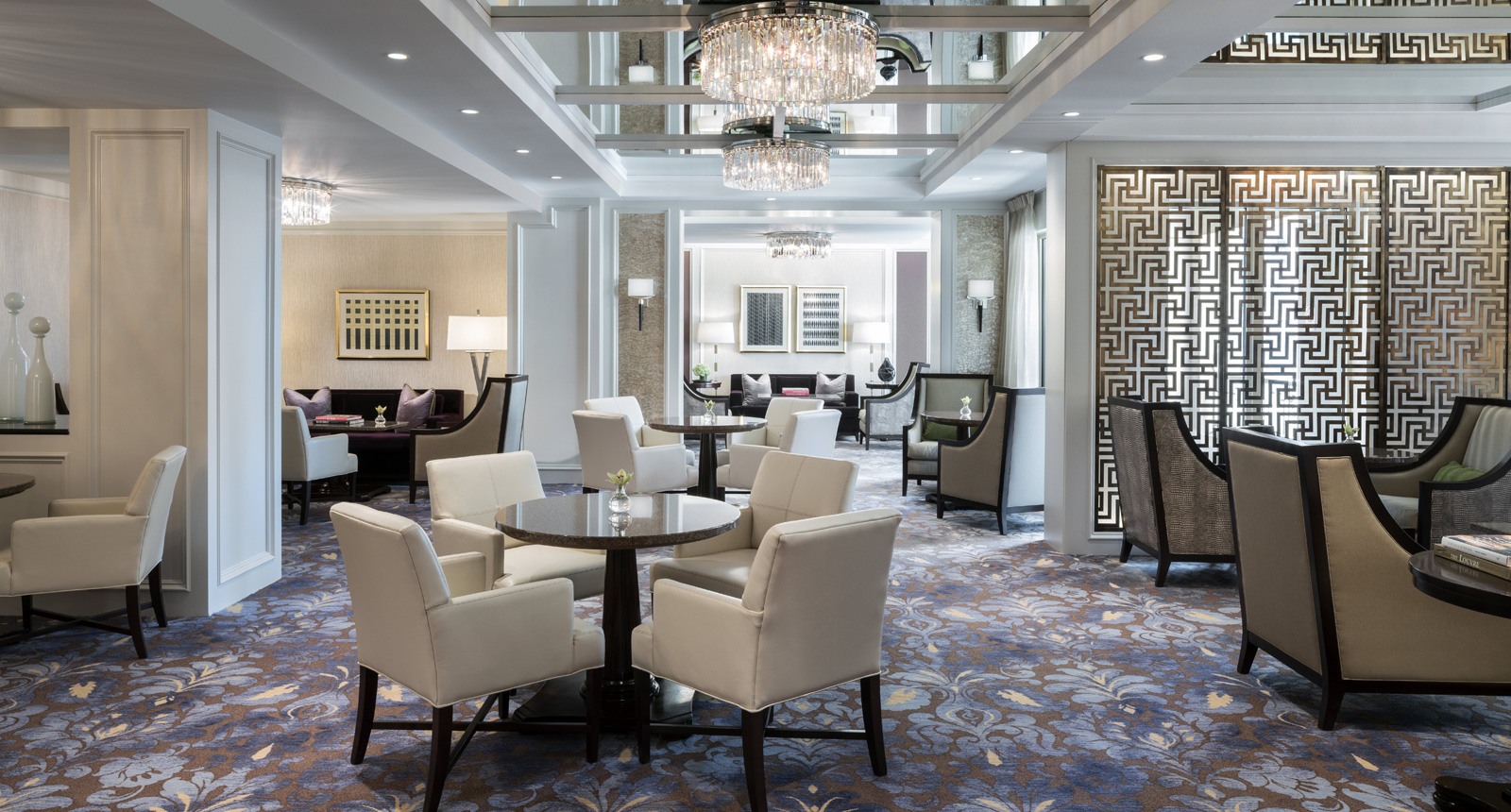 Aaa Inspections And Diamond Ratings Awards Voucher The Ritz Carlton Hotel Seoul Courtesy Of Dallas