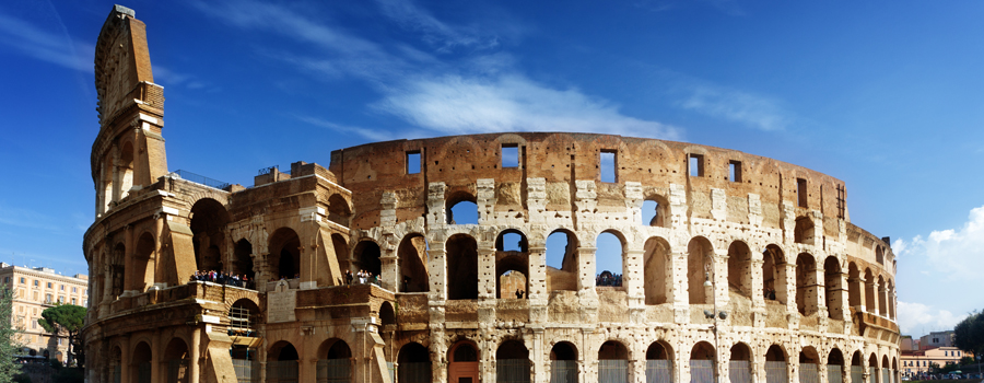 Aaa Travel Tours To Italy