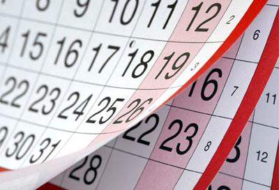 Arizona Events Calendar