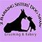 2 Barking Sisters & Dog Spaw - AAA Discounts & Rewards