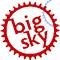 Big Sky Cyclery - AAA Discounts & Rewards