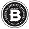 Bozeman Spirits Distillery - AAA Discounts & Rewards