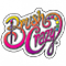 Brush Crazy - AAA Discounts & Rewards