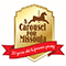 A Carousel for Missoula and Dragon Hollow Play Area - AAA Discounts & Rewards