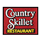 Country Skillet - AAA Discounts & Rewards