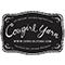 Cowgirl Yarn - AAA Discounts & Rewards
