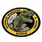 Glendive Dinosaur & Fossil Museum - AAA Discounts & Rewards