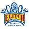 Elitch Gardens Theme & Water Park - AAA Discounts & Rewards