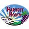 Harvest Hosts - AAA Discounts & Rewards