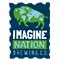 Imagine Nation Brewing Company - AAA Discounts & Rewards