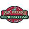 Java Peddler Espresso Bar - AAA Discounts & Rewards
