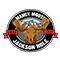Mangy Moose Restaurant - AAA Discounts & Rewards