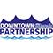 Downtown Missoula Partnership - AAA Discounts & Rewards