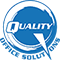 Quality Office Solutions - AAA Discounts & Rewards
