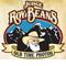 Judge Roy Bean's Old Time Photos - AAA Discounts & Rewards