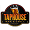 TapHouse Bar & Grill - AAA Discounts & Rewards