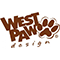 West Paw Design - AAA Discounts & Rewards