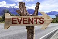 List of Events