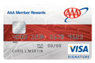 Earn Rewards on your holiday purchases