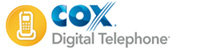 caso cox communications harvard
